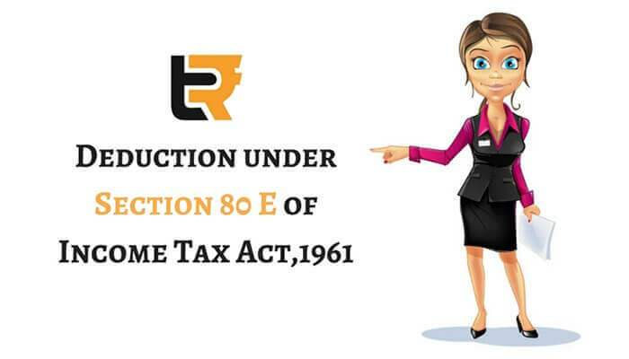 gift as per income tax act 1961