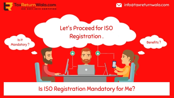 iso registration, iso certification online,iso registyer online, iso mark , taxreturnnwala file company returns taxreturnwala
