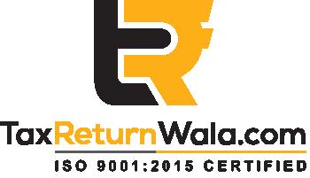 taxreturnwala logo2