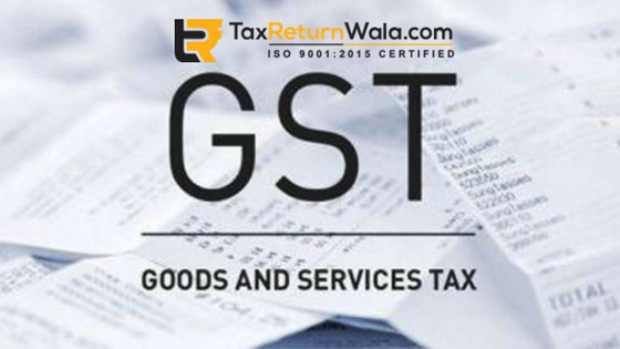GST has been a Developmental step Globally