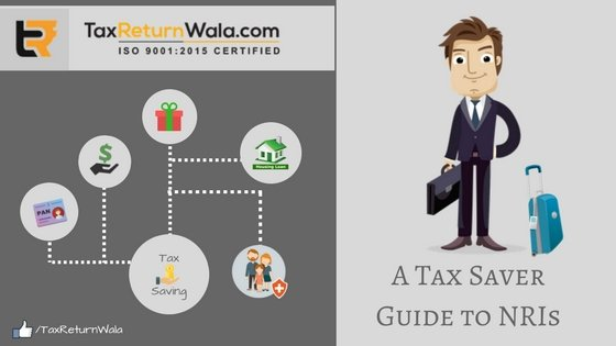 a tax saver guide to NRIs