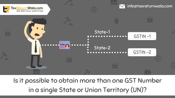multiple gst registration , gst filling online, gst consultant , gst practisioner online , taxreturnwala, gstwala, cleartax gst filling, cleartax income tax filling