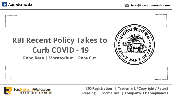 COVID-19 Policy Updates