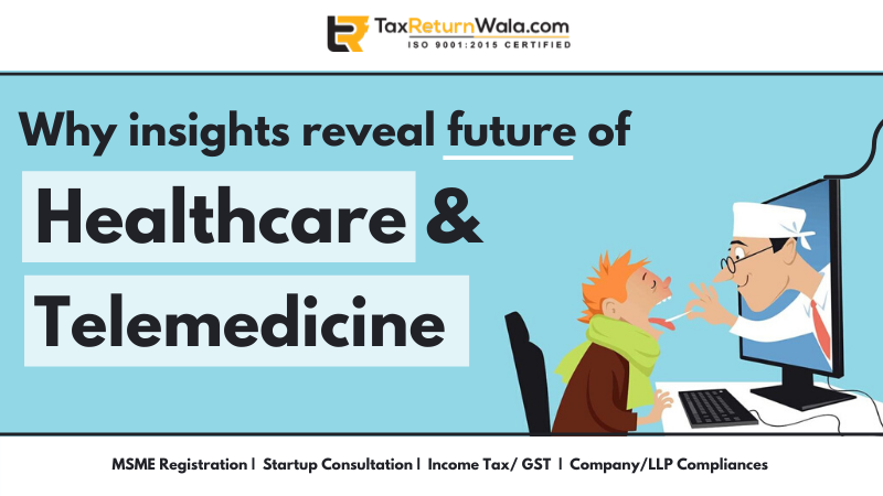 telemedicine startups